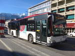 (214'814) - PostAuto Wallis - Nr.